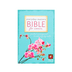 NLT Everyday Matters Bible for Women, Paperback