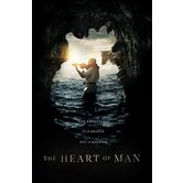 The Heart of Man: Our Brokenness Is A Bridge Not A Barrier, DVD