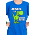 Kerusso, Jesus Is Dino-Mite! T-shirt