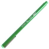 Uchida, LePen Flex Pen, Multiple Colors Available, 5 1/2 inches