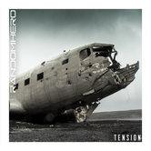 Tension, by Random Hero, CD