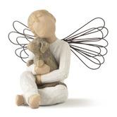 Willow Tree, Angel of Comfort Figurine