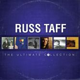The Ultimate Collection, by Russ Taff, CD