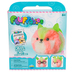 The Orb Factory, Fluffables Kiwi Character Craft DIY Kit, 17 Pieces, Ages 6 Years and Up