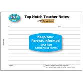 Teacher Notes Open