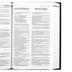RVR 1960 KJV Spanish-English Parallel Bilingual Bible, Hardcover