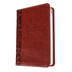 Jesus Calling 365 Daily Devotional, Personal Size Deluxe Edition, by Sarah Young, Imitation Leather