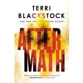 Aftermath: A Novel, by Terri Blackstock, Paperback