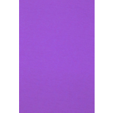 Pacon, Heavy Poster Board, 22 x 28 Inches, Purple, 1 Piece