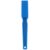 The Brainery, Magnetic Wand, Assorted Colors, 7.25 inches, Ages 6-8