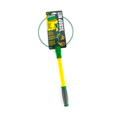 Scoop Bug Net, Assorted Colors, Ages 5 Years and Older, 1 Piece