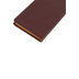 CSB Share Jesus Without Fear New Testament, Imitation Leather, Brown
