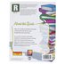 Remedia Publications, Easy Sentence Writing Workbook, Reproducible Paperback, 29 Pages, Grades 1-2