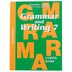 Saxon Grammar and Writing Teacher Guide, Grade 7, Curtis Hake, 196 Pages