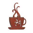 Category Home Decorations for Coffee Lovers