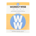 Wordly Wise 3000 4th Edition Student Book 8, Paperback, Grade 8