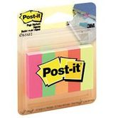Page Markers 5/PK