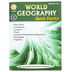 Carson-Dellosa, World Geography Quick Starts Workbook, 64 Pages, Grades 4 and up