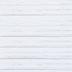 Renewing Minds, Bulletin Board Paper Roll, Shiplap, 48 Inch x 12 Foot Roll, 1 Each