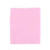 Renewing Minds, Pink Rectangle Felt, 9 x 12 Inches, 1 Piece