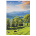 DaySpring, Tony Evans Encouragement Boxed Cards, 12 Cards with Envelopes
