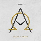 Alpha / Omega, by Kutless, CD