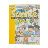 A Reason For, A Reason For Science Level B Student Worktext, Grade 2