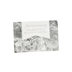 ThreeRoses, Wedding Anniversary Cards, 12 Cards with Envelopes
