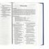 NIrV The Beginner's Bible, Large Print, Hardcover