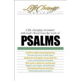 LifeChange Series: Psalms
