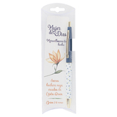 CTA, Inc., Mujer de Dios Spanish Pen & Bookmark, 1 1/2 x 6 inches, 2 Pieces