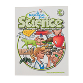 A Reason For, A Reason for Science Level C Teacher Guidebook, Grade 3, Paperback