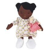 Manhattan Toy Company, Playdate Friends Harper Plush Toys, 2 Pieces