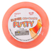Color Changing Super Putty, Assorted Colors, 1.76 ounces, Ages 4 and up