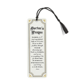 Dickson's Gifts, Doctor's Prayer Photo Frame, Black, 2 x 6 Inches
