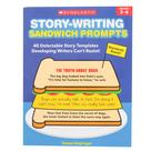 Category Writing Skills