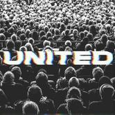 People, by Hillsong United, CD & DVD