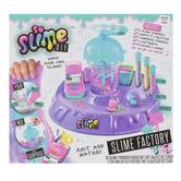So Slime DIY, Slime Fatory Activity Kit, Ages 6+