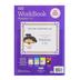 Retail Centric Marketing, Step Up Kids Numbers 1-10 Workbook, Paperback, Grade Pre K