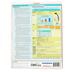 BarCharts Inc, Reading Fundamentals 4 Reading, Quick Study Academic Guide, Grades 6-Adult