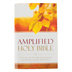 AMP Amplified Outreach Bible, Paperback