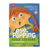 Group Publishing, Eye-Popping Bible Lessons for Preschool Volume 1, Paperback, 104 Pages