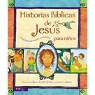 Category Bible Storybooks