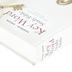 NASB Hebrew-Greek Key Word Study Bible, Hardcover
