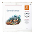 BJU Press, Earth Science Complete Subject Kit, 5th Edition, Grade 8