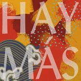 Hay Mas, by Hillsong En Espanol, CD