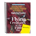 Apologia, Exploring Creation with Zoology 1 Regular Notebooking Journal, Spiral, Grades 3-6