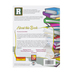 Remedia Publications, Life Skills Series Checkbook Math, Reproducible Paperback, Grades 6-12