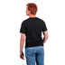 NOTW, Seven Days Without Prayer Makes One Weak, Men's Short Sleeve T-shirt, Black Heather, Small