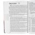 NASB New Inductive Study Bible, Hardcover